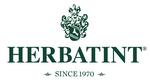 Herbatint.pl